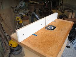 makita router table 490 54 setting up a router table router table box with diy lift by