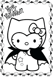 cartoon network halloween coloring pages educational festival
