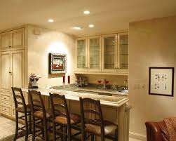 Kitchen Wet Bar Ideas 335 Best Basement Bar Designs Images On Pinterest Basement Ideas