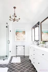 bathroom nice bathroom colors top bathroom colors 2016 top
