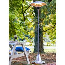 covers for patio heaters patio heaters u2013 next day delivery patio heaters from worldstores