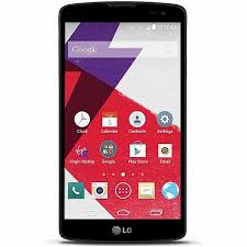 virgin mobile black friday virgin mobile data done right lg tribute prepaid smartphone