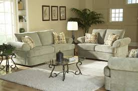 Aaron Upholstery Carpet Cleaning Upholstery Cleaning