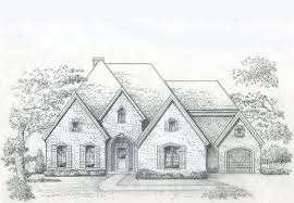 architecture enchanting shaddock homes for inspiring home design interesting exterior plan of shaddock homes with brick wall and gaf timberline plus versetta stone