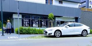 tesla jake paul electric car faq u0026 answers
