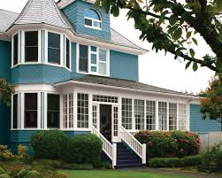 paint for home interior best paint for home exterior home exterior paint schemes
