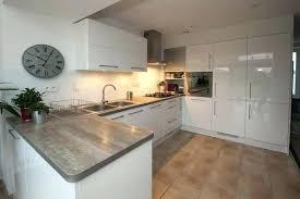meuble de cuisine blanc meuble cuisine laque meuble cuisine laque meuble cuisine blanc laqu