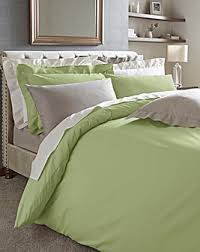 Egyptian Cotton Duvet Set Sale Bedding Sets Duvets U0026 Pillows Fitted Sheets Floral Bedding