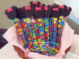 130 best party themes images on pinterest minnie mouse party