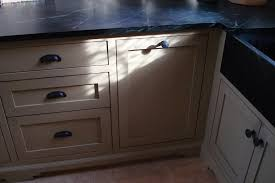shaker style cabinet pulls shaker style drawers and cup pulls