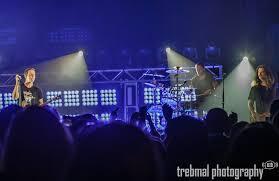 Third Eye Blind In Concert Photos Third Eye Blind Hampton Beach Casino Ballroom 10 06 17