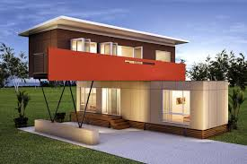Container Home Design Books Trend Decoration Shipping Container Homes Design For Terrific And