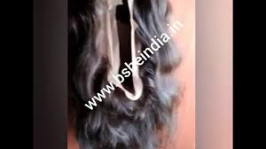 wholesale hair wholesale indian hair wigs lace wigs wholesale hair