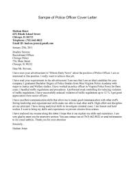 Resume Coverletters Security Cover Letter Sample Gallery Cover Letter Ideas