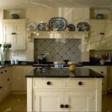 Half Circle Kitchen Rugs Half Moon Island Sink Kitchen Half Circle Kitchen Island Half