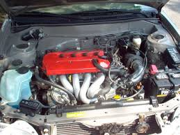 1998 toyota corolla engine specs indarolla 1998 toyota corolla specs photos modification info at