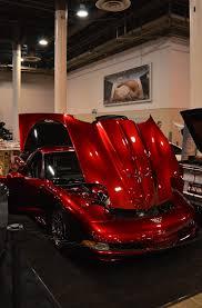 corvette chevy expo corvette chevy expo class cars major vendors