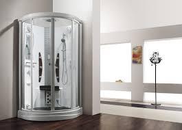 Shower Room Steam Room Guangzhou Monalisa Bath Ware Co Ltd Page 1