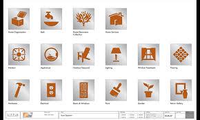Home Depot Design Center SEGD - Home depot design center