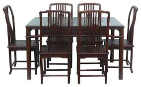 remarkable ideas chinese dining table marvellous design chinese