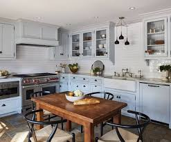 how to make cabinets look distressed how to make furniture look ways to distress wood