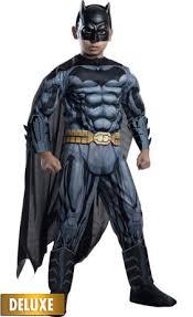boys lego batman costume lego batman movie party city