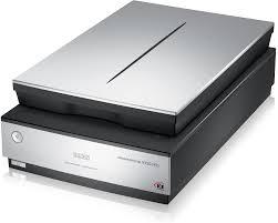 epson perfection v350 photo scanner manual epson perfection v750 pro epson
