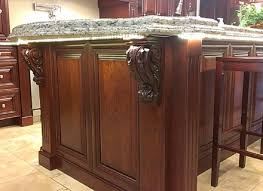 Kitchen Cabinets Brands Valuable Ideas Top Kitchen Cabinet Brands Amazing Design Kitchen