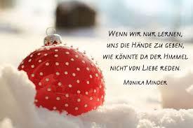 kurze weihnachtssprüche weihnachts und neujahrsgedichte sprüche wünsche und grüsse