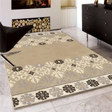 cheap area rugs 5x8 rugs decoration