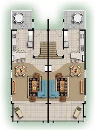 100 easy floor plans 100 free floorplans floor plan builder