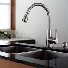Kraus Kitchen Faucet 19 Best Moen Kitchen Plumbing Fixtures Images On Pinterest