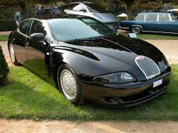 bugatti eb218 history of bugatti forum french cars in america