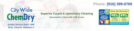 carpet cleaning sacramento ca sacramento carpet upholstery cleaning