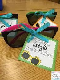 kindergarten graduation gift you will glow in 1st grade kindergarten graduation gift idea