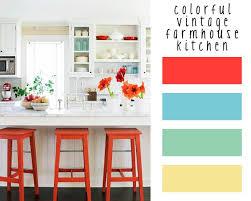best 25 bright kitchen colors ideas on pinterest bohemian