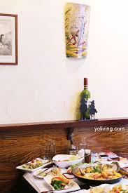 騅ier d angle cuisine yo 生活雜誌 唐吉柯德