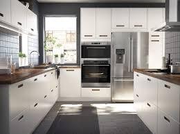 edelstahl küche moderne küchen edelstahl modernen zeilen kuche aus k by boffi