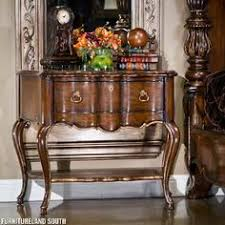 Marge Carson Bedroom Furniture by Marge Carson Vouvray Barstool Beautiful Home Pinterest Bar