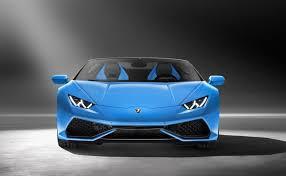 lamborghini sports car price in india lamborghini huracan spyder launch date for india announced