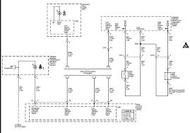 wiring diagram for 2005 chevy cobalt pursuit 2008 chevy cobalt