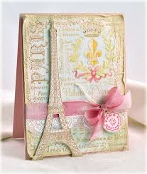 best 25 cards ideas on shabby chic cards