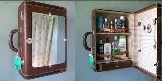 bathroom medicine cabinet ideas wall medicine cabinet ideas andreuorte com
