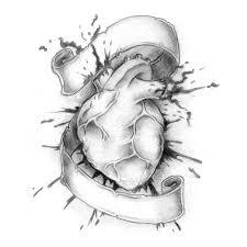 medical tattoo could monitor heart rate u0026 brain signals via