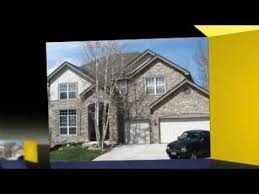exterior house colors exterior paint colors and ideas youtube