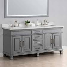 Best  Double Sink Vanity Ideas Only On Pinterest Double Sink - Pictures of bathroom sinks and vanities 2