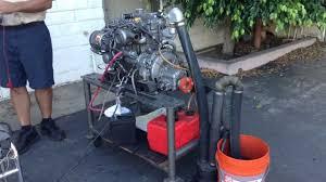 yanmar marine diesel engine 3 cylinder 30 hp hq 1080p youtube
