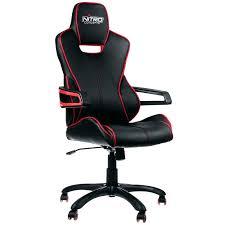 chaise bureau gaming chaise de gaming siage chaise gamer pas cher tshuttle co