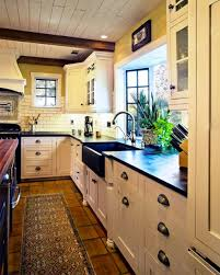 kitchen astounding black rectangle modern wooden kitchen designs