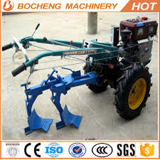 two wheel tractor two wheel tractor suppliers and manufacturers